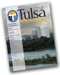 Zoning Code cover photo