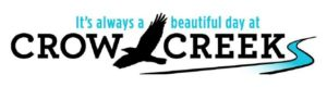 Crow Creek Community Logo