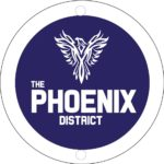 Phoenix District Logo