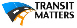transitmatters-website-header