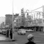 1960s Tulsa