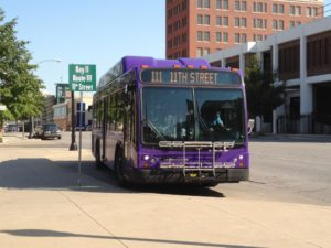 Tulsa_Transit_Bus