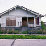 decaying neighborhoods