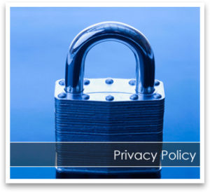 privacy-policy-website-widget