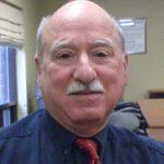 Former Tulsa Police Chief Drew Diamond