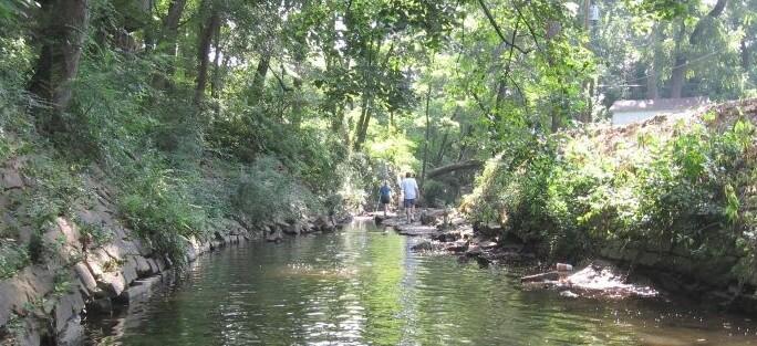 Crow Creek 2