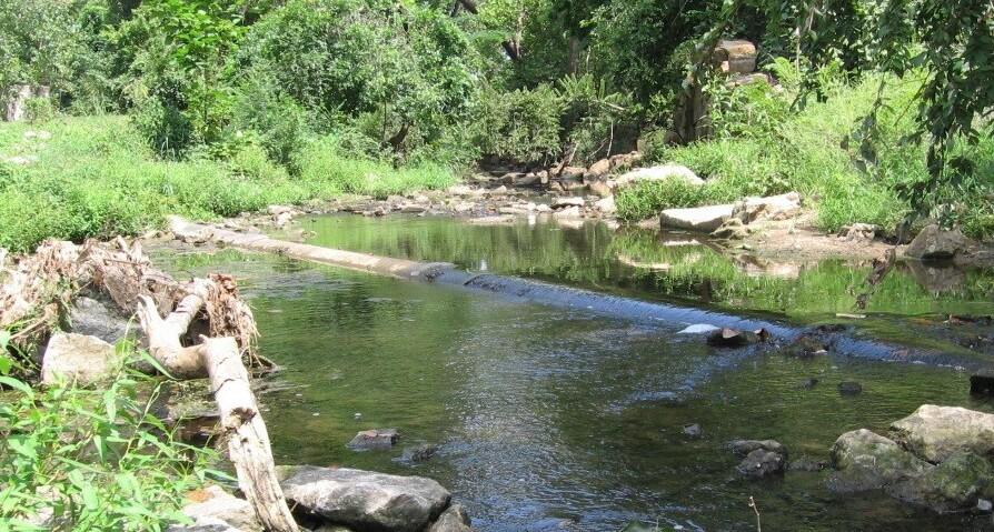 Crow Creek 7Revised