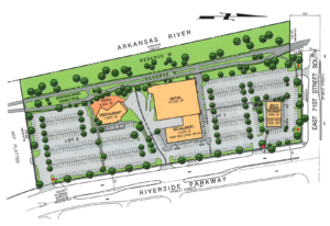 71st-and-riverside-drive-site-plan