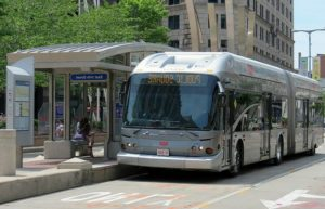 BRT Revised