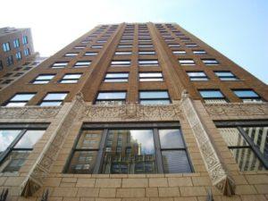 Tulsa Art Deco Museum Revised