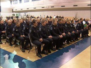 Photo courtesy of newson6.com