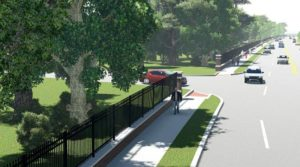 Riverside-Drive-Proposed-Sidewalk-2