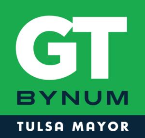 gt-logo-new-3